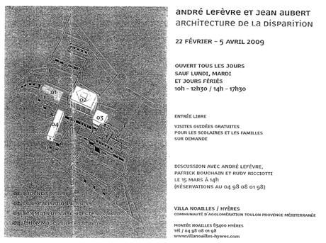 Article F. SARANO - P. BOUCHAIN et R. RICCIOTTI
