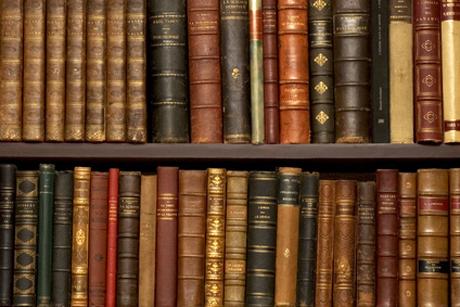 bibliographie du Domaine du Gaou Benat
