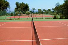 gaou-benat-tennis-01